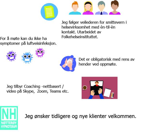 plakat_korona01